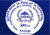 Action Pour la Paix et la Concorde